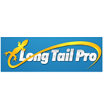 longtailpro-logo