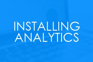 nsc-analytics