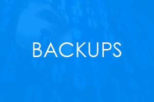 nsc-backups