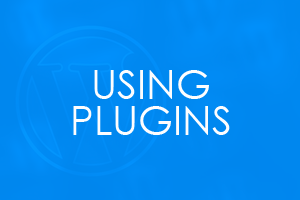 nsc-plugins