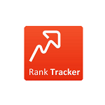 rank-tracker-logo