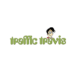 traffic-travis-logo